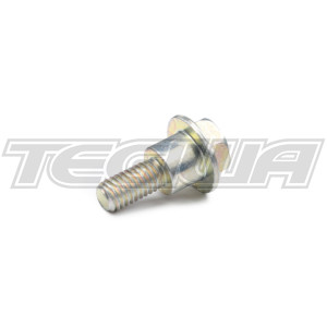 Genuine Honda Thermostat Upper Special Bolt 6x19 Civic Type R EP3
