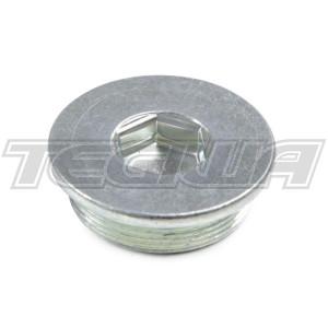 Genuine Honda Clutch Case Sealing Bolt 34mm S2000 AP1 AP2