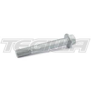 GENUINE HONDA 14X100 FLANGE BOLT VARIOUS MODELS