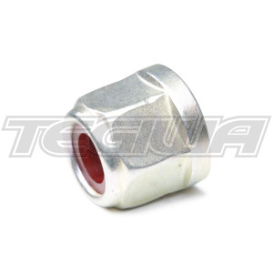Genuine Honda 10mm Rear Arm Nut Various Models