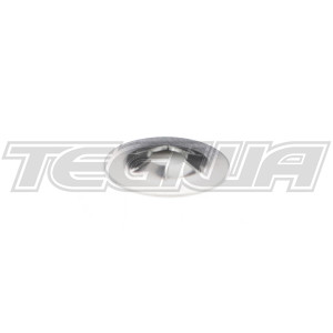Genuine Honda 3MM Push Nut Clip Emblem Badge Retainer