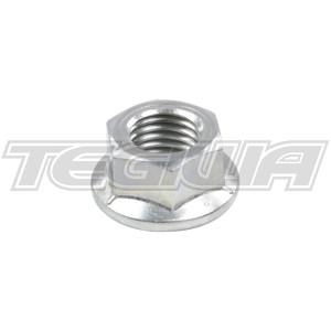 Genuine Honda Self Lock Nut 10mm Various Models