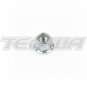 Genuine Honda Self Lock Nut 10mm