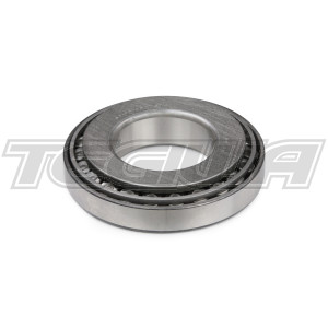 Genuine Honda Differential Tapered Rolling Bearing B-Series B16B B18C Civic Type R EK9 Integra DC2