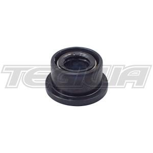 Genuine Honda Shift Linkage Oil Seal (14x25x16) B-Series B16 B18