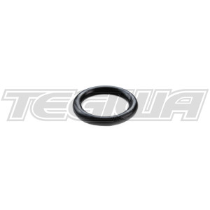GENUINE HONDA REAR THERMOSTAT SEAL CIVIC EP3 INTEGRA DC5 TYPE R
