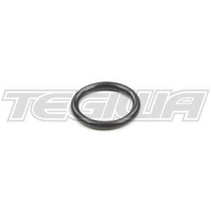 Genuine Honda TDC Sensor O-Ring S2000 AP1