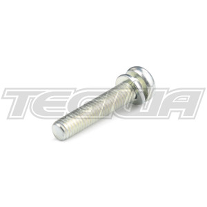 Genuine Honda Throttle Body Lower Screw Washer 5x25 Civic Type R EP3 Integra DC5