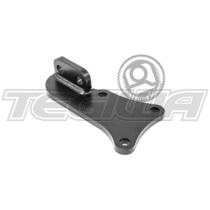 Innovative Mounts 00-06 Insight Conversion Right Side Mounting Bracket (K24/Manual)