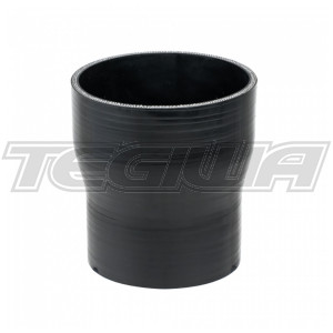 """SKUNK2 RACING 3.5"""" TO 3.0"""" REDUCER SILICONE COUPLER"""