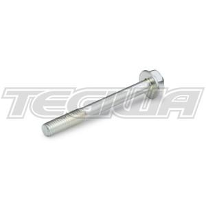Genuine Honda Alternator Bracket Flange Bolt 10x105 Various Models