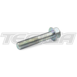 GENUINE HONDA 12X85 K-SERIES STARTER MOTOR GEAR HOUSING LOWER SPECIAL BOLT VARIOUS MODELS
