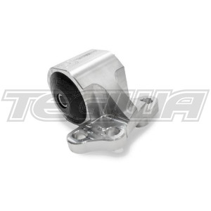 Innovative Mounts 94-01 Integra/92-95 Civic Billet Replacement Right Side Mount (B/D-Series/Hydro)