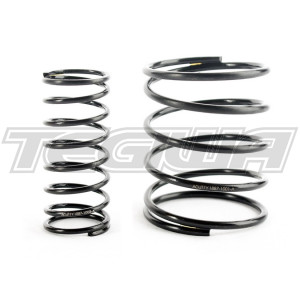 ACUITY GEARBOX TRANSMISSION PERFORMANCE SELECT SPRINGS HONDA K-SERIES