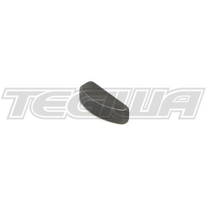 AEM TRU-TIME ADJUSTABLE CAM GEAR KEY WAY - HONDA