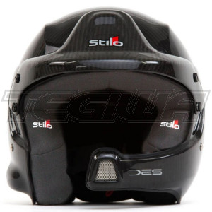 Stilo WRC DES 8860 Rally - FIA Approved