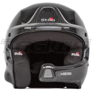 Stilo WRC DES Carbon Turismo FIA/Snell Approved