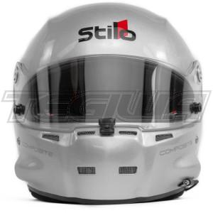 Stilo ST5 F Composite Turismo Helmet FIA/Snell Approved
