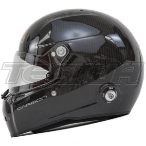 Stilo ST5 FN Carbon - FIA Approved With Advanced Ballistic Protection