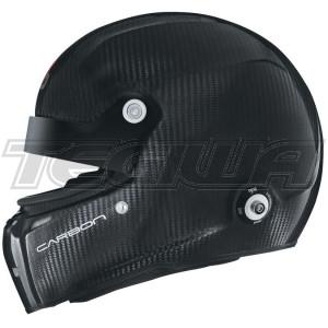 Stilo ST5 GTN Carbon Helmet FIA/Snell Approved