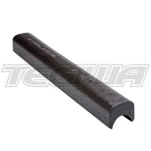 OMP AA116A  Roll Cage Padding for 30/40mm Bars 490mm Energy Absorbing Material