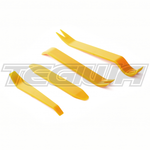 ACUITY INTERIOR PANEL REMOVAL TOOLS