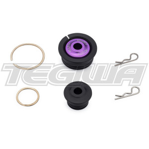 ACUITY SHIFTER LINKAGE BUSHES CIVIC EP3 TYPE R 01-06