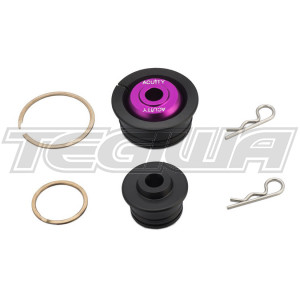 ACUITY SHIFTER LINKAGE BUSHES CIVIC TYPE R FN2 07-11 FK8 SPORT FK7 17+