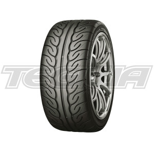 YOKOHAMA AD08RS ADVAN NEOVA NEW 2019 SEMI SLICK ROAD TRACK TYRE