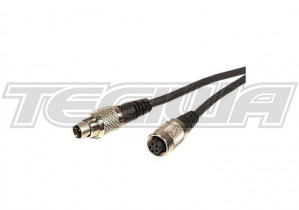 AIM 712-712 FEMALE 4 PIN EXTENSION CABLE VARIOUS SIZES