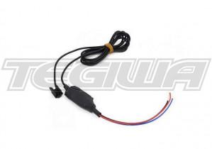 AIM RPM SPARK PLUG INDUCTIVE CAR ADAPTER ARP05