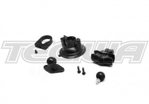 AIM SMARTYCAM GP HD BULLET CAM SUCTION CUP MOUNTING KIT