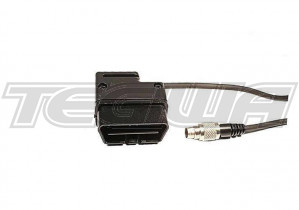 AIM SOLO DL OBDII PORT K LINE, CAN AND POWER 1.2 M CABLE