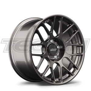 APEX ARC-8R FORGED ALLOY WHEELS