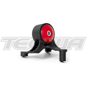 Innovative Mounts 01-05 Civic Replacement Front Engine Mount (D-Series/Manual)