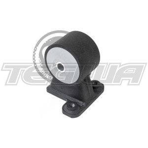 Innovative Mounts 90-99 MR2 3S-GE/GTE Replacement Rear Engine Mount (Sw20/Manual)