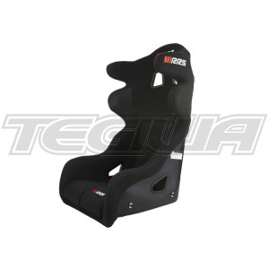 RRS Grip EVO FIA Racing Bucket Seat - Medium