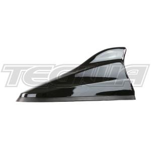 BEAT-SONIC ANTENNA SHARKFIN AERIAL TOYOTA GT86 SUBARU BRZ