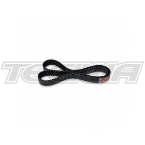 K-TUNED K-SERIES POWER STEERING LINE KIT 02-04 DC5 PUMP K-SWAP
