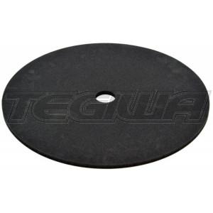 BG Racing Wheel Protector Foam Discs - Set Of 4