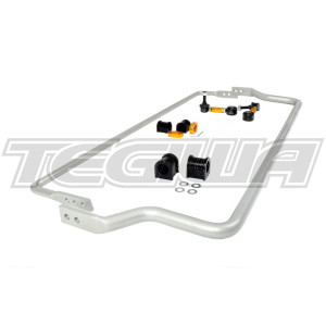 Whiteline Sway Bar Stabiliser Kit Mazda MX-5 NA 90-98