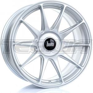 BOLA B15 Alloy Wheel