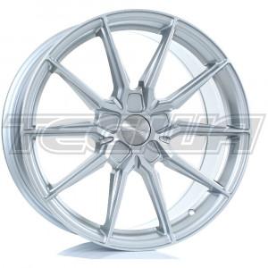 BOLA B16 Alloy Wheel