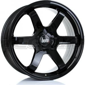 BOLA B1R Alloy Wheel