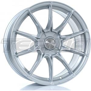 BOLA FLB Alloy Wheel