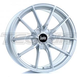 BOLA FLC Alloy Wheel