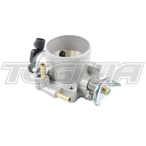 BALLADE SPORTS BIG BORE THROTTLE BODY HONDA AP1 S2000 00-05