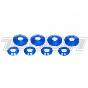 BALLADE SPORTS DIFFERENTIAL COLLARS HONDA S2000 00-09