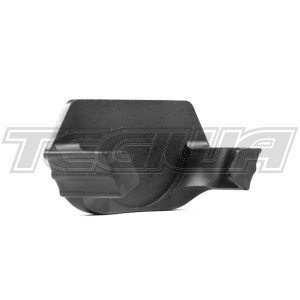 CAP IT FUEL FILLER CAP HOLDER - STEEL CAP