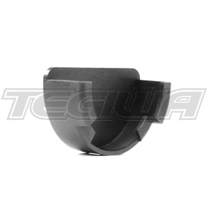 CAP IT FUEL FILLER CAP HOLDER - PLASTIC CAP